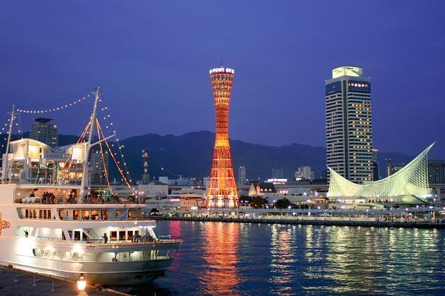 神戸のキャバクラ求人情報