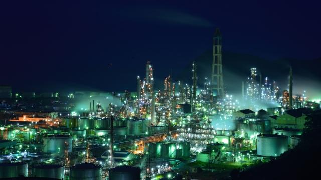 和歌山のキャバクラ求人情報